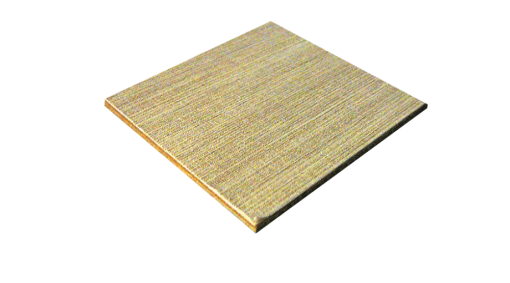 Decorated Overlay Plywood – Fine texture plywood for laminating