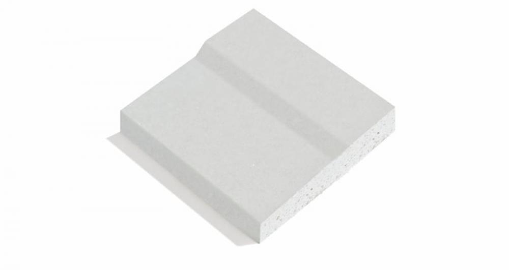 LaDura – Heavy-duty gypsum hardboard
