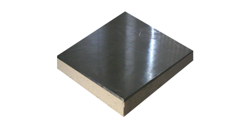 Radiation Shielding – Optimal radiation protection boards