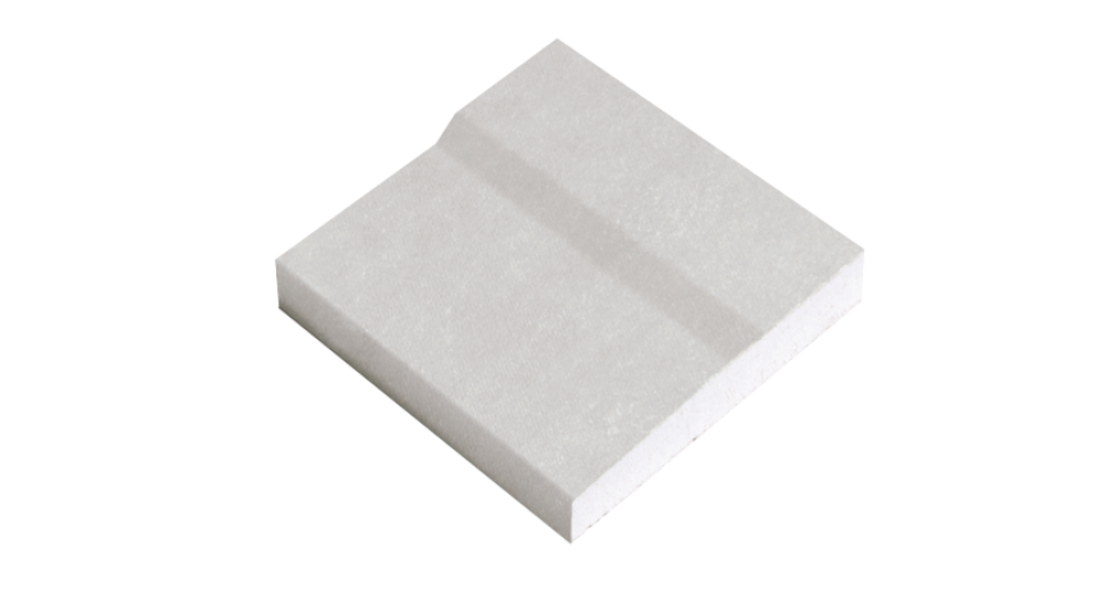 Standard Board – Standard Board is the general drylining board